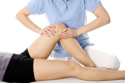 fisioterapia_rodillas_articulaciones