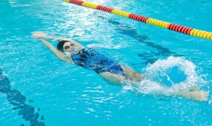 natacion-estilos-668x400x80xX