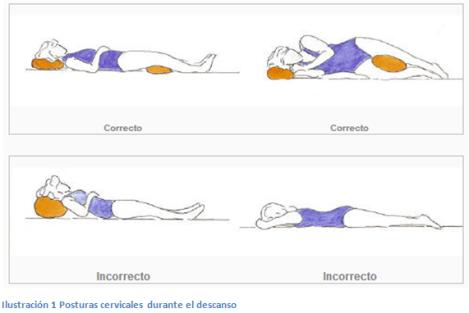 postura dormir.PNG