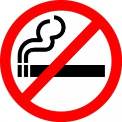 sign_no_smoking_116583