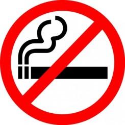 sign_no_smoking_116583