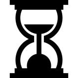 reloj-de-arena-con-contenido-de-caer-dentro_318-50548